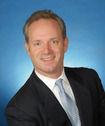 Doug Winnie, PMP