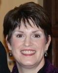 Teresa Burgess, PMP