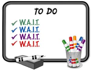 whiteboard_to-do_wait