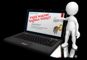 mvp-webinar-register